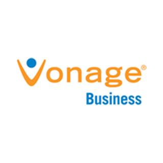 Vonage Business CTI Integration by CDC Software